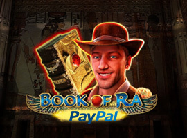 Casino Online Book Of Ra Paypal
